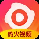 热火视频极速版最新app