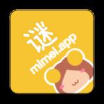 谜漫画app最新版本1.3