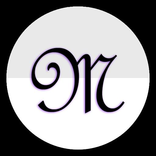迷你世界M助手8.0