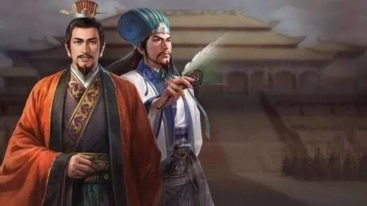 古代战争游戏合集