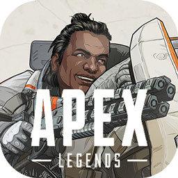 APEX英雄测试服