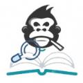 白猿搜书免费版