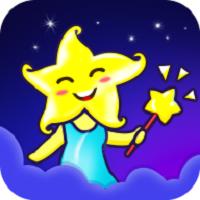 橡子星座app