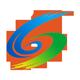 GBT游戏小组app
