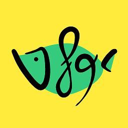 鱼八九app