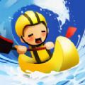 划船淘汰赛