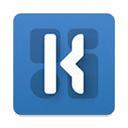 kwgt插件最新下载