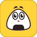游戏fan客户端app下载