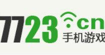 7723游戏盒