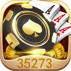 35273棋牌(二维码)