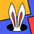 觅兔app