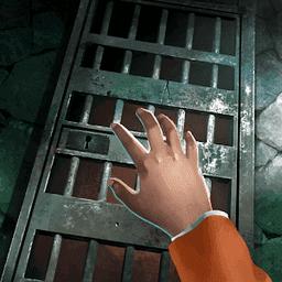 越狱之谜冒险