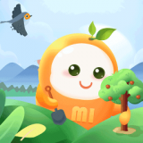 乐米生活app
