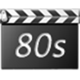 80s影视app2021