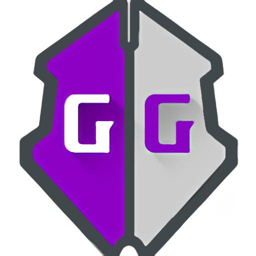 正版gg修改器下载中文手机版
