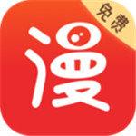 羞羞漫画app正版