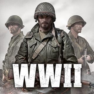 世界战争英雄内置菜单破解版