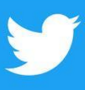 Twitter官方版安卓