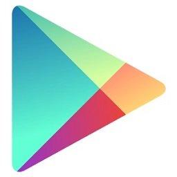 GooglePlay商店