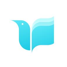 青鸟阅读纯净版