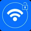 wifi密码显示器查密码
