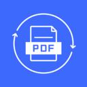 PDF图片转换器