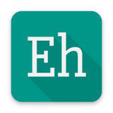 ehviewer1.7.23