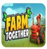 Farm Together安卓版