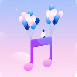 仙乐v1.7.0