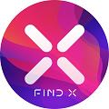 x桌面安卓变苹果中文版