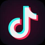 抖音国际版app下载