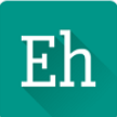 ehviewer最新下载