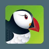 海鹦浏览器安卓