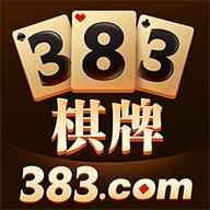 qp383棋牌