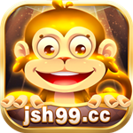 金丝猴app