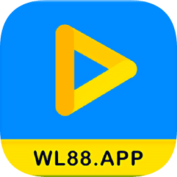 卧龙影视app安卓手机最新版