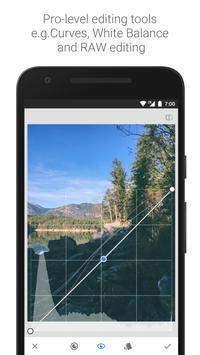 snapseed手机修图软件免费版-snapseed手机修图软件中文2021