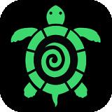 海龟汤app