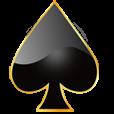 黑桃棋牌官方版