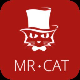 MrCat猫先生