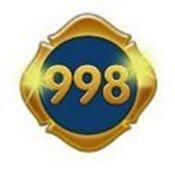 998棋牌官方版