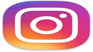 Instagram国际版安卓版