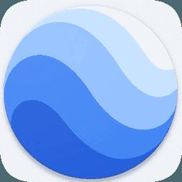谷歌地图2021版手机版下载