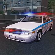 警察巡逻模拟器破解版