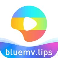 bluemv.tips小蓝视频