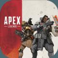apex英雄移动版