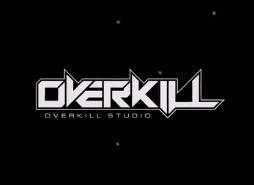 地下城与勇士overkill测试版