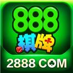 888vip棋牌
