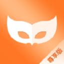 面具交友app