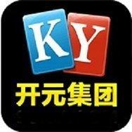 开元集团app